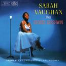 Sarah Vaughan Sings George Gershwin (96kHz/24bit)/Sarah Vaughan