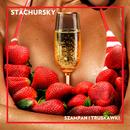 Szampan I Truskawki/Stachursky