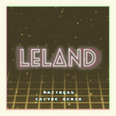 Mattress (Calyre Remix)/Leland