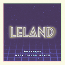 Mattress (Nick Talos Remix)/Leland