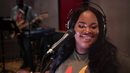 The River Of The Lord/Tasha Cobbs Leonard