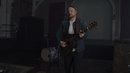 Christ Lives In Me (Good News Sessions/Acoustic)/Rend Collective