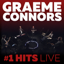 #1 Hits Live/Graeme Connors