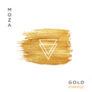 Gold (Stripped)/MOZA