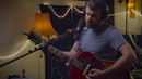 I Own You (Solo Acoustic)/Mick Flannery