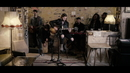 Sanctuary (Acoustic)/Welshly Arms