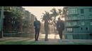 Standing Ovation (feat. Floda, DreamTeam)/Donald