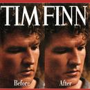 Before & After/Tim Finn