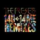 14U+14ME (Remixes)/The Presets