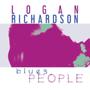 Blues People/Logan Richardson
