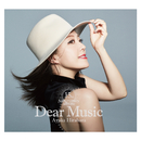 Dear Music ~15th Anniversary Album~/平原綾香