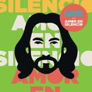 Amor En Silencio/Luciano Pereyra