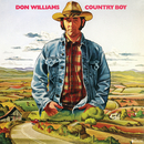 Country Boy/Don Williams