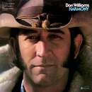 Harmony/Don Williams