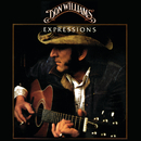 Expressions/Don Williams