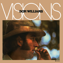 Visions/Don Williams