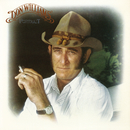Portrait/Don Williams