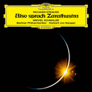 R.Strauss: Also Sprach Zarathustra, Oboe Concerto, Horn Concerto No.2/ヘルベルト・フォン・カラヤン
