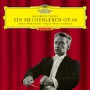 R.シュトラウス: 交響詩<英雄の生涯>/ヘルベルト・フォン・カラヤン