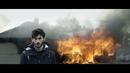 Empire Of Dirt (Music Video)/Varials