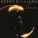Spark Of  Love (Expanded Edition)/Lenny Williams