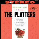 Life Is Just A Bowl Of Cherries!/The Platters