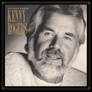 We've Got Tonight/Kenny Rogers