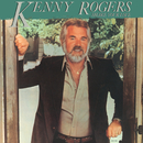 Share Your Love/Kenny Rogers