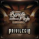 Privilegio/Banda Rancho Viejo De Julio Aramburo La Bandononona