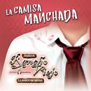 La Camisa Manchada/Banda Rancho Viejo De Julio Aramburo La Bandononona