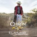 El Ahijado Consentido/Chayín Rubio