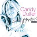 Live At Montreux 2002/Candy Dulfer