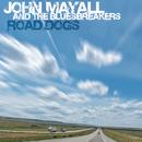 Road Dogs/John Mayall & The Bluesbreakers