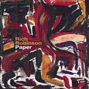 Paper/Rich Robinson