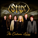 Live at The Orleans Arena Las Vegas/Styx