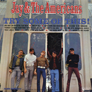 Try Some Of This!/Jay & The Americans