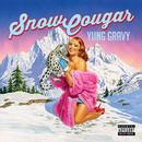 Snow Cougar/Yung Gravy