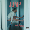 Jump (feat. Trippie Redd)/Julia Michaels