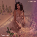 Conexão - EP/Amber Mark