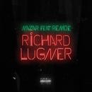 Richard Lugner (feat. Remoe)/Nazar