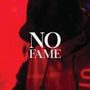 No Fame/Agir