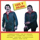 El Regreso Del Cuerudo/Luis Y Julián