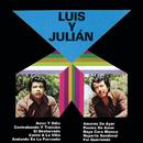 Amor Y Odio/Luis Y Julián