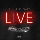 All The Way Live/Freeway