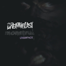 Monstrul (Lazerface Remix)/Breathelast