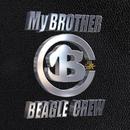 My BROTHER/ビーグルクルー