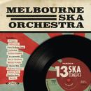 Ska Classics/Melbourne Ska Orchestra