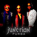 Purba/Junction