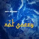 Not Sorry/Off Bloom