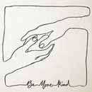 Be More Kind/Frank Turner